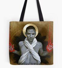"""Ascendant"" Tote Bag"