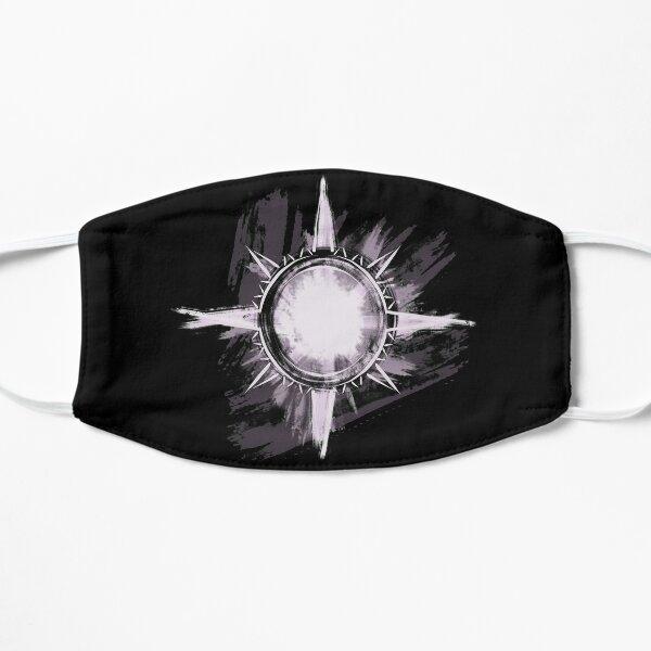 Orzhov Syndicate Mask