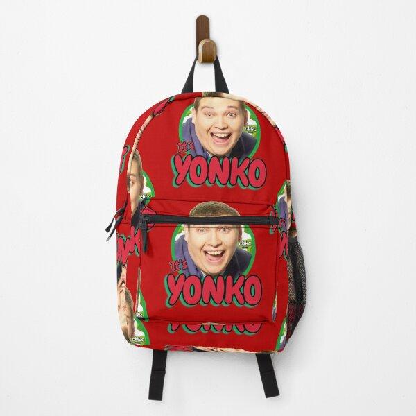 YONKO Backpack