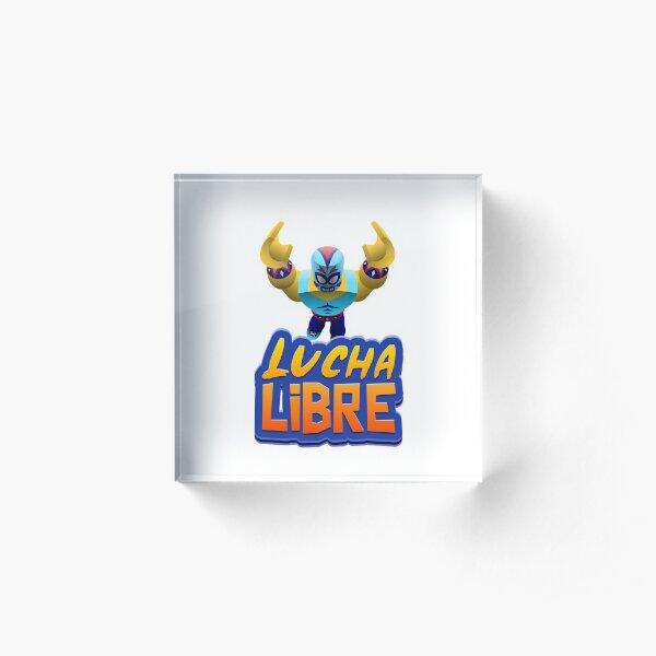 Roblox Unicorn Gifts Merchandise Redbubble