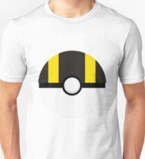 Ultraball Unisex T-Shirt