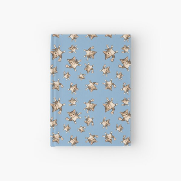 Coco Kitteh Notizbuch