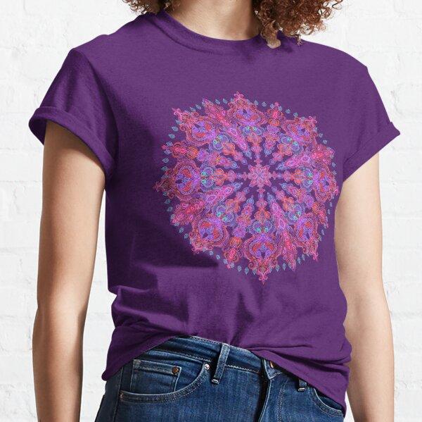 Bohemian Classic T-Shirt