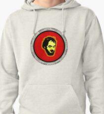 Kubrick Enthusiast Pullover Hoodie