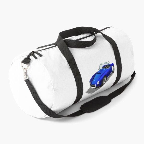 Car lover Duffle Bag