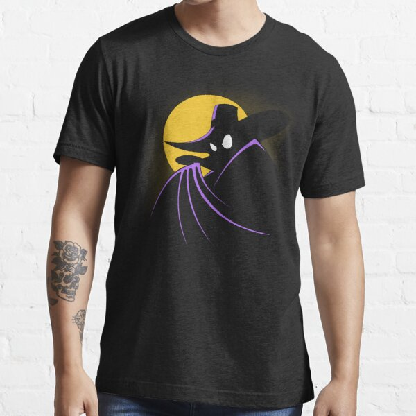 The Terror that Flaps in the Night Essential T-Shirt