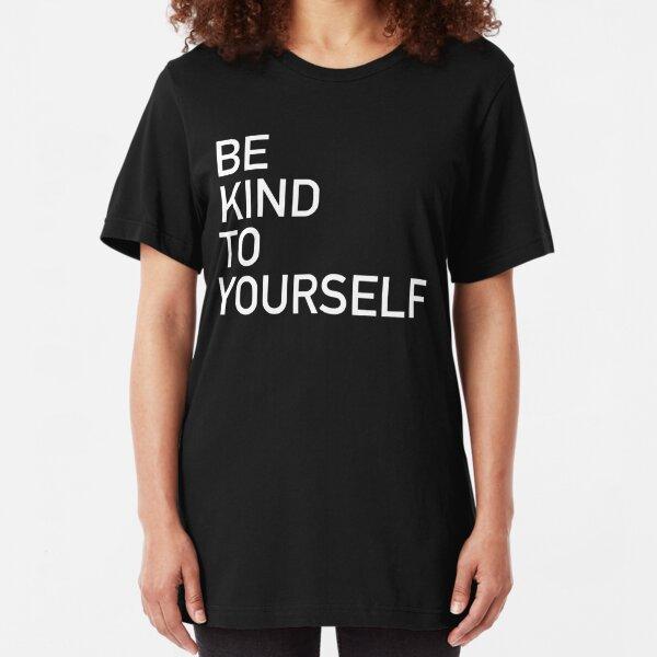 REBEL PANDA Keep Calm and Stay Woke Premium Short-Sleeve Unisex T-Shirt