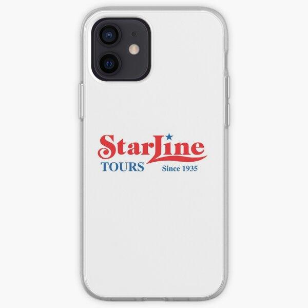 Starline  iPhone Soft Case