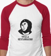 ¡Viva La Restauracion! T-Shirt