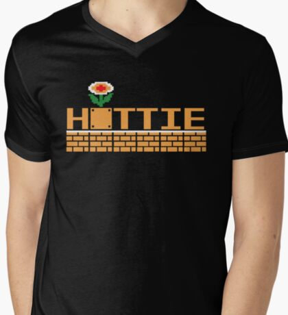 Hottie T-Shirt