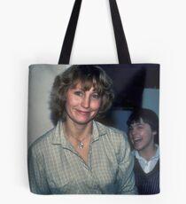 Family Memories :) Tote Bag