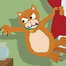 Pet Insurance by EmilyListon4