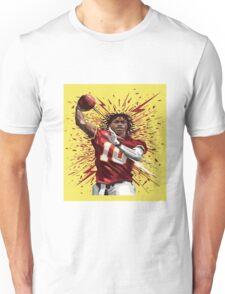 RG3 Shirt Unisex T-Shirt