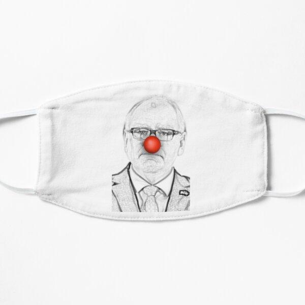 Minnesota Clown Mask