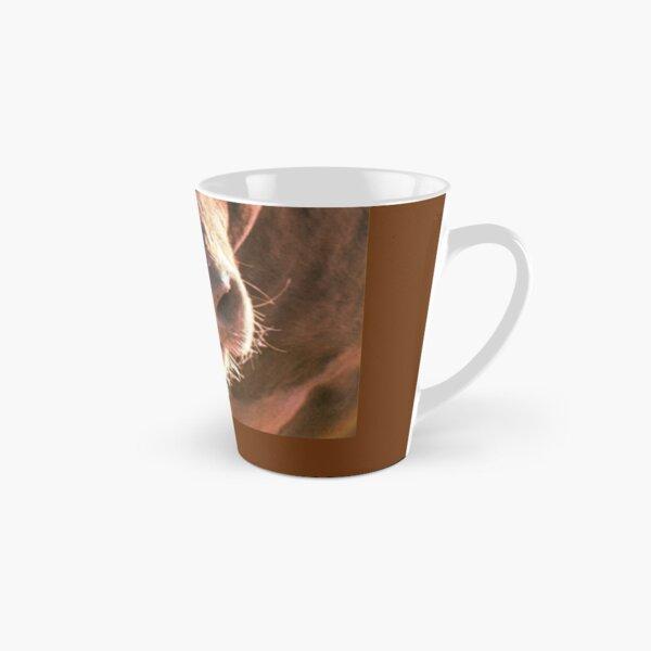 QUARANTINE  Tall Mug