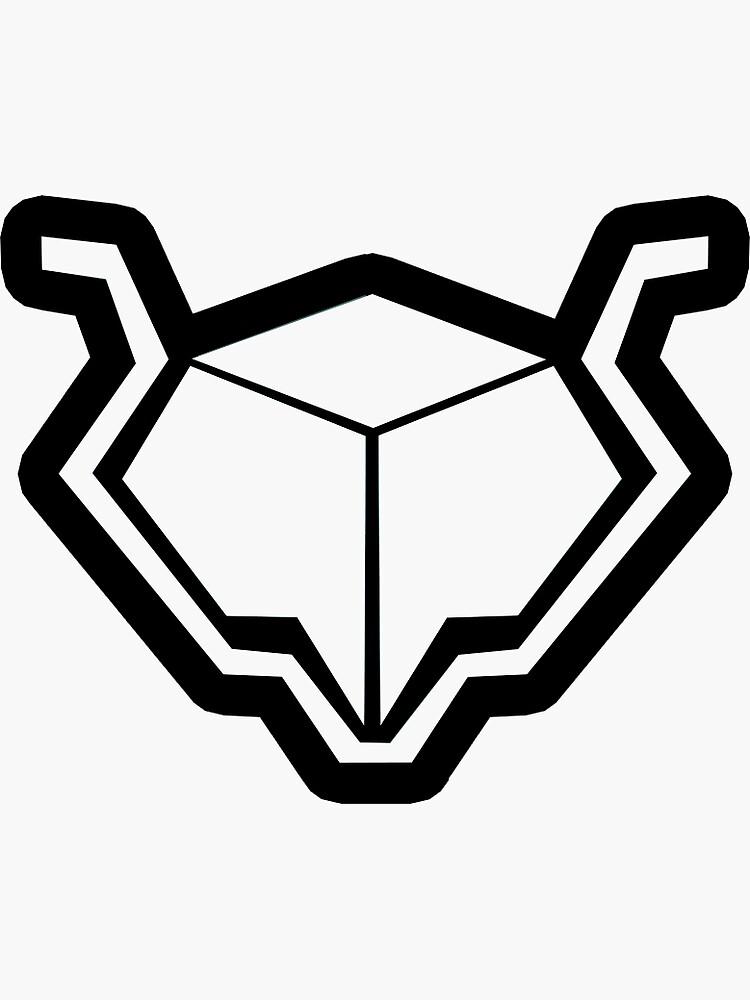 Arto logo by RealArto