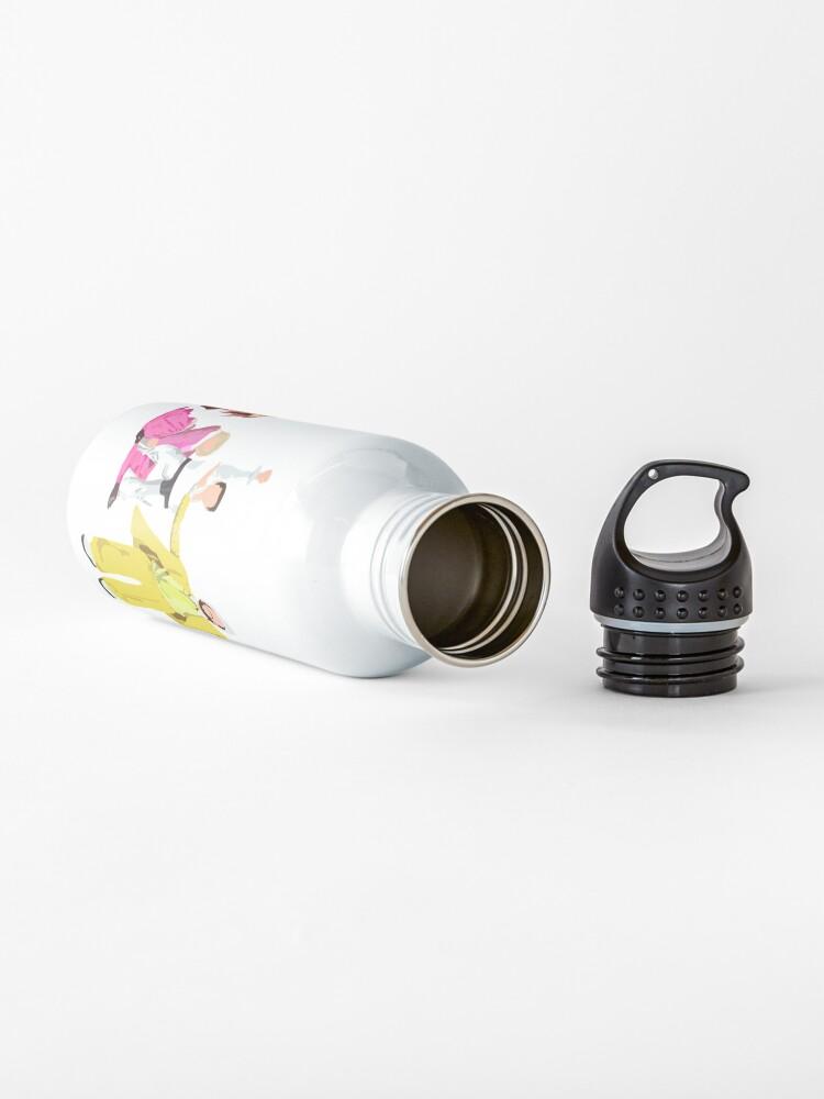 Alternate view of Nitemen Water Bottle