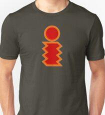 Little ides Unisex T-Shirt