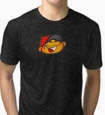 RaveBoy Tri-blend T-Shirt