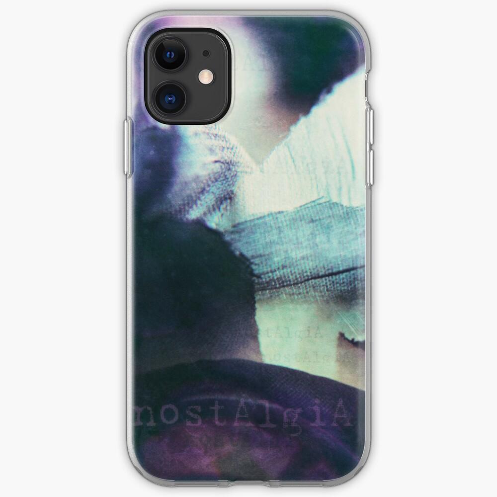 Nostalgia iPhone Case & Cover