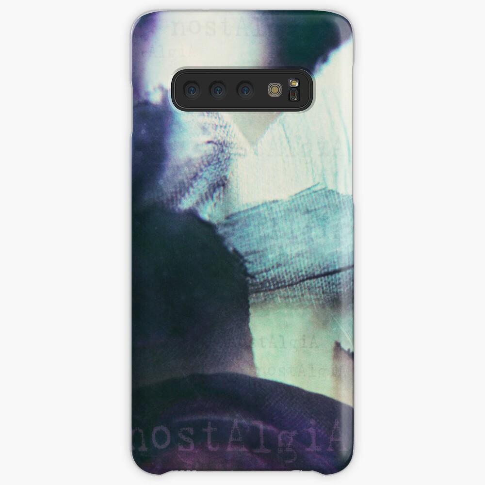 Nostalgia Case & Skin for Samsung Galaxy