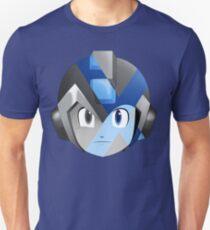 X-Megamen Unisex T-Shirt