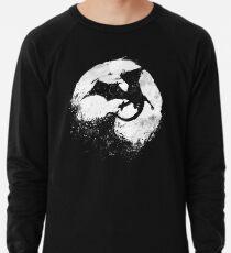 Midnight Desolation Lightweight Sweatshirt