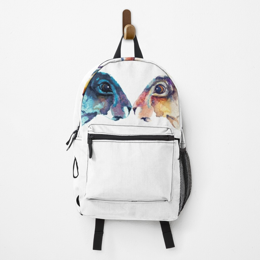 New Watership Down Backpack