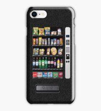 iVend (iPhone 5) iPhone Case/Skin