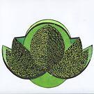 Leaves by kalikristine