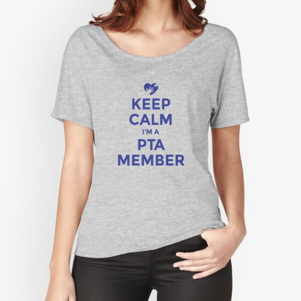 I Raised My Hero USAF Air Force Parent Mom Junior V-Neck T-Shirts Tee Tshirts