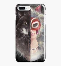 Bring Down the Wolf's Head iPhone 8 Plus Case