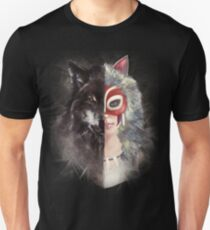 Bring Down the Wolf's Head T-Shirt