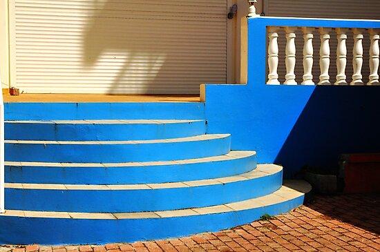 Sint Maarten, N.A. by fauselr
