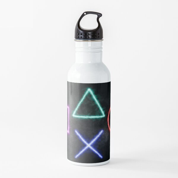 best seller playstation 5 ps5 Water Bottle
