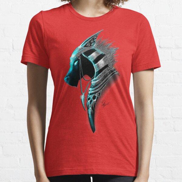 Anapas Gaze Essential T-Shirt