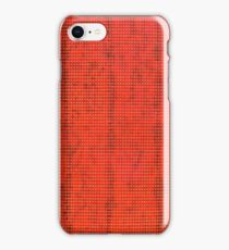 Blueberry Tears iPhone Case/Skin