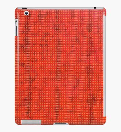 Blueberry Tears iPad Case/Skin