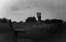 Harlow Beacon by Nigel Bangert
