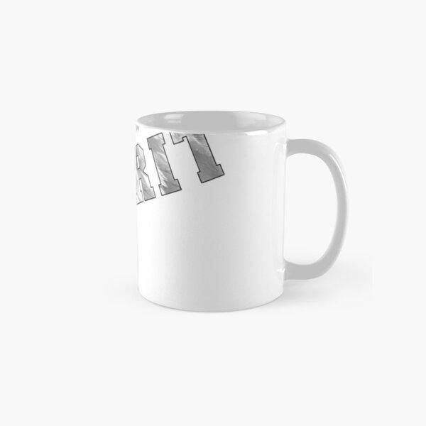 EAGLE PRINT Classic Mug