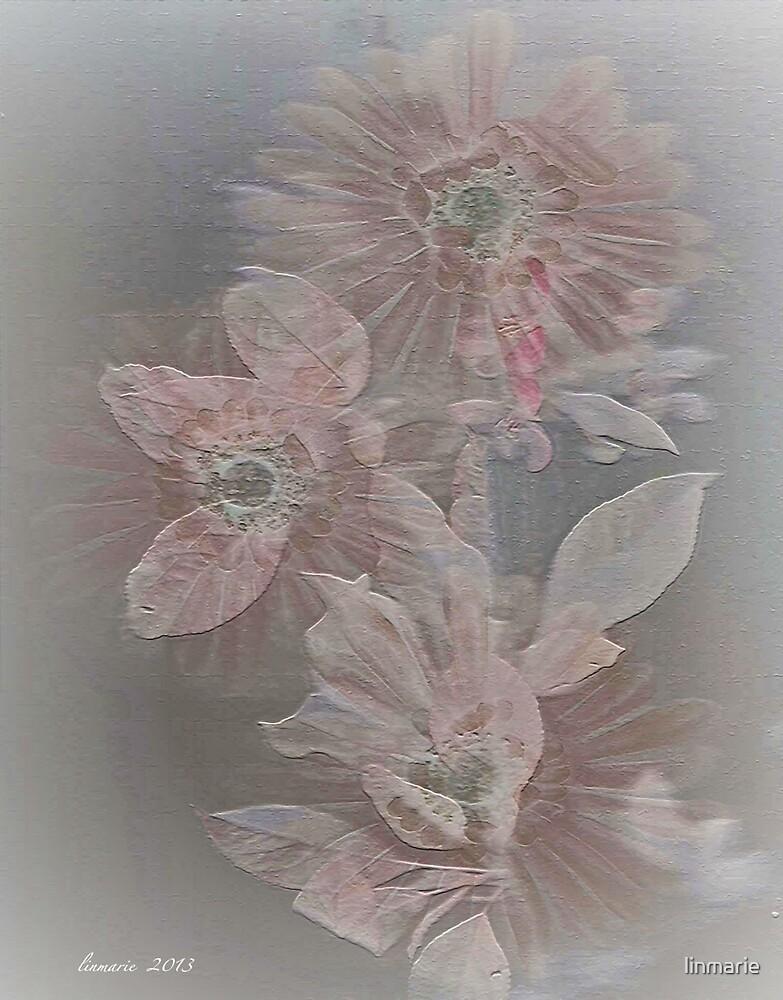 Petals... by linmarie