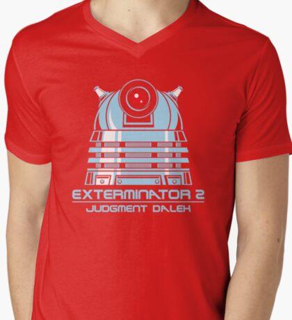 EXTERMINATOR 2 T-Shirt