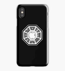 Apple Station iPhone Case