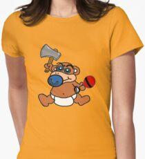 BABY WANTS AXE! T-Shirt