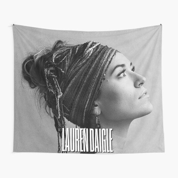 Twolau Lauren Show World Tour 2020 Tapestry