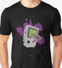 Braaainboy Unisex T-Shirt