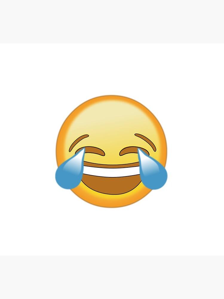 Lachen emoji tränen Emoji augen