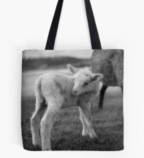 Animal 12 Tote Bag