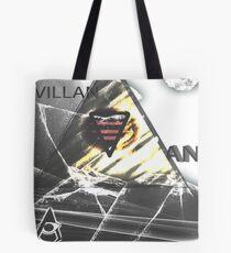 Dream Of Sky Tote Bag