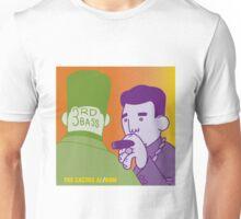 3rd Bass - The Cactus Album Unisex T-Shirt